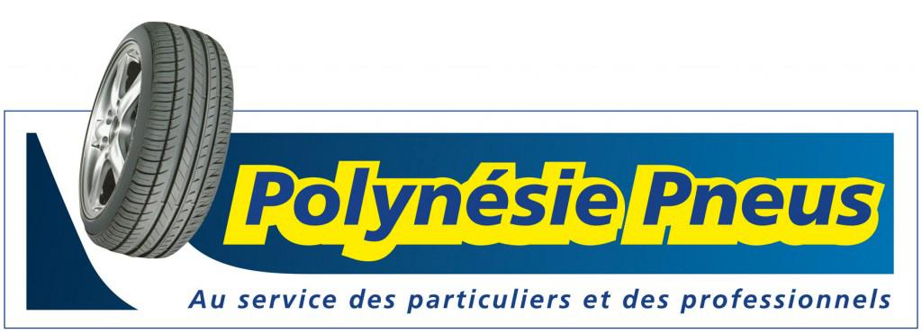 Polypneus